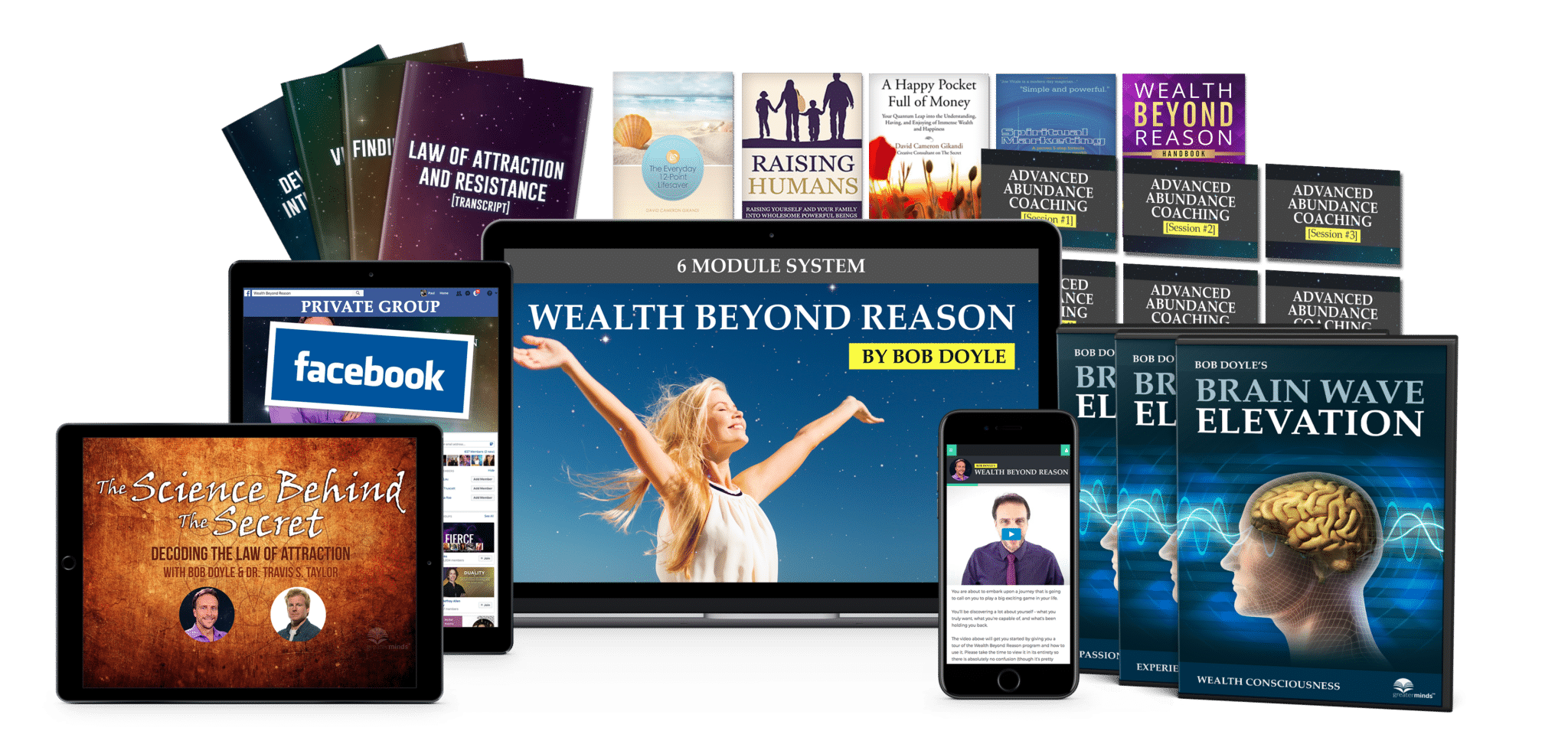 wealth-beyond-reason2